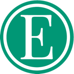 Emerald Events Logo