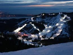 cypreess ski