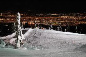 cypress ski 2