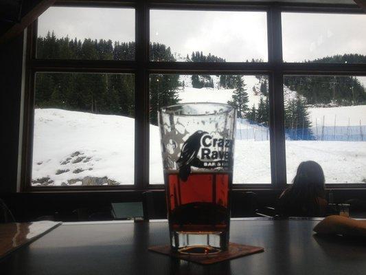 cypress ski 3