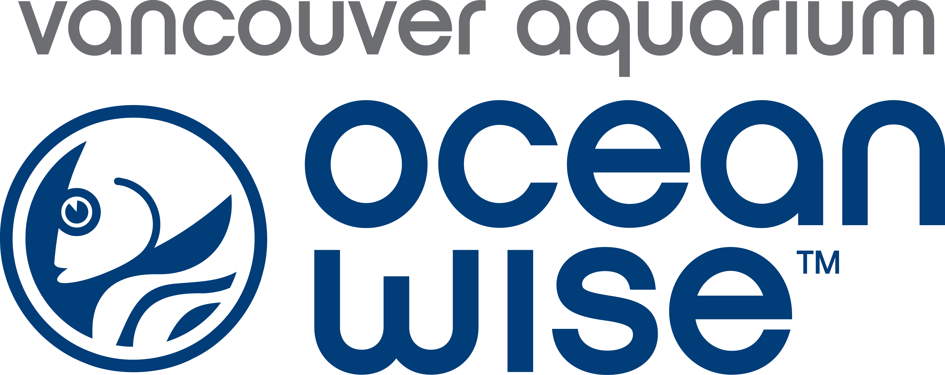 ow_program_logo_blue