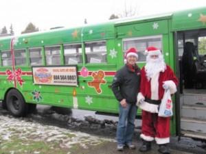 Santa-Jeff-Leung-Vancouver-Christmas-Bus-300x225