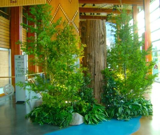 greenscapes 7