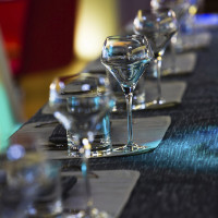 Business Events Co-ordinated by Events Emerald