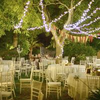 Wedding Planning Emerald Events