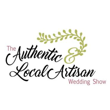 Authentic & Local Artisan Wedding Show
